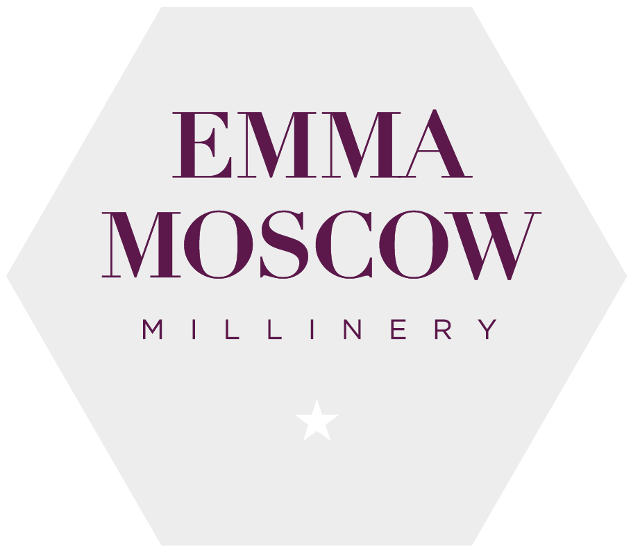 Emma Moscow Millinery
